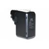 0702300596 9,6 V NI-MH 2100mAh szerszámgép akkumulátor