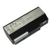 07G016DH1875 Akkumulátor 4400 mAh