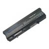 0XR697 Akkumulátor 6600mAh