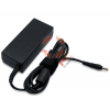 101880-001 19V 40W töltö (adapter) utángyártott tápegység