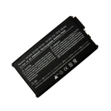 106828 Akkumulátor 4400 mAh egyéb notebook akkumulátor