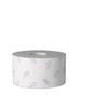110255 mini jumbo prémium toalettpapír,T2-es rendszer