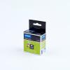 11353 Dymo többfunkciós címke, 24mmx12mm (1000db/tekercs)