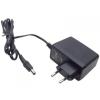 12V 1A Tápegység LED szalaghoz 100 db-os csomag