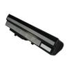 14L-MS6837D1 Akkumulátor 6600 mAh (Nagy teljesítményű)