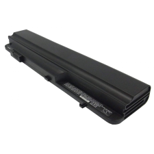 1534119 Akkumulátor 4400 mAh egyéb notebook akkumulátor