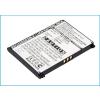 157-10099-00 Akkumulátor 1200 mAh