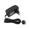 15V 1.2A asus transformer 15V 1.2A 18W tablet hálózati töltő (adapter) utángyártott tápegység