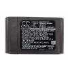 18172-01-04 akkumulátor 2000 mAh