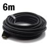 19106 HDMI 1.4 kábel 19+1pin, 6m