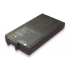 199938-001 Akkumulátor 4400 mAh