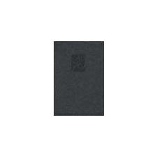 19C035C-ARU - CLASSIC ZSEBNAPTÁR, HETI - 2019 naptár, kalendárium