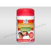 1x1 Vitaday 1x1 Vitaday C-vitamin 500 mg filmtabletta 100x/db