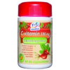 1x1 Vitaday Csipkebogyós C-vitamin rágótabletta 60 db