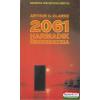 2061. Harmadik űrodisszeia