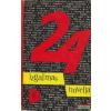 24 izgalmas novella