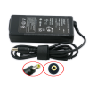 24P0151 16V 72W laptop töltő (adapter) utángyártott tápegység