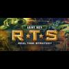 2K Army Men: RTS (PC - Digitális termékkulcs)
