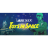 2K Army Men: Toys In Space (PC - Digitális termékkulcs)