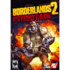 2K Borderlands 2 - Psycho Pack (PC - Digitális termékkulcs)