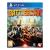 2K Games Battleborn - PS4