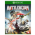 2K Games Battleborn Xbox One