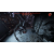 2K Games Evolve + Monster Expansion Pack (Xbox One)
