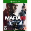 2K Games Mafia III Xbox One
