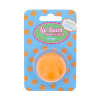 2K Lip Balm Fabulous Fruits, Ajakbalzsam 5g