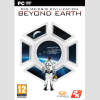 2K Sid Meier's Civilization: Beyond Earth (PC)