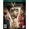 2K Sid Meier's Civilization V: Gods and Kings (PC - Digitális termékkulcs)