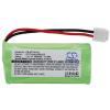 2SN-AAA55H-S-J1 akkumulátor 700 mAh