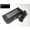 308745-001 20V 120W laptop töltő (adapter) utángyártott tápegység