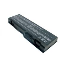 312-0461 Akkumulátor 4400mAh dell notebook akkumulátor