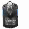 315129 14,4 V Ni-CD 3300 mAh szerszámgép akkumulátor