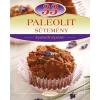 33 paleolit sütemény - lépésről lépésre