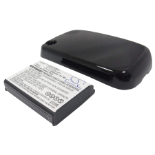 35H00092-00M Akkumulátor 2250 mAh mobiltelefon akkumulátor
