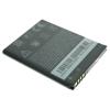 35H-00154-01M Akkumulátor 1150 mAh