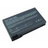 371786-001 Akkumulátor 4400 mAh