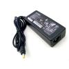 387661-001 19V 90W töltő (adapter) utángyártott tápegység