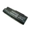 395789-001 Akkumulátor 6600 mAh