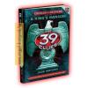 39 Clues - Cahills vs Vespers #02: A King's Ransom