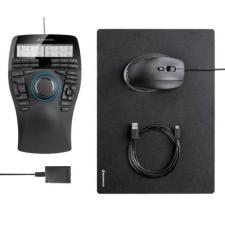 3DCONNEXION SpaceMouse Enterprise Kit (3DX-700058) egér
