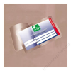 3L Hideglamináló fólia, 66x100 mm, 3L (3L11021)