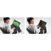 3M betekintésvédelmi monitorszűrő  PF 14.0W9  17.5cm x 31cm 