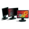 3M betekintésvédelmi monitorszűrő  PF 19.0W |25.5cm x 40.8cm|