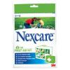 """3M Elsősegély csomag 3M """"Nexcare First Aid"""""""