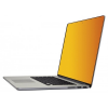 """3M GPF14.0W9 Privacy Filter for Widescreen Laptop 14"""""""