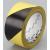 3M Ipari jelzőszalag, 50mm x 33m, 3M, sárga-fekete