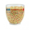 3M™ Peltor® Ear 30170 E.A.R. Superfit 33 füldugó műanyag buborékban, One Touch adagolóhoz, 1pár (500 pár/doboz)